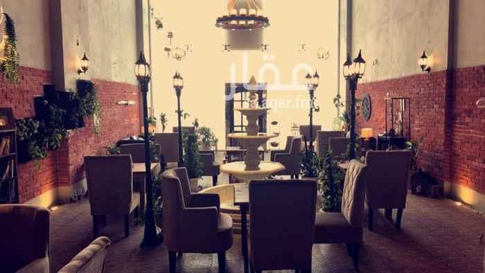 محل للبيع في شارع الحسين بن علي ، حي التعاون ، الرياض