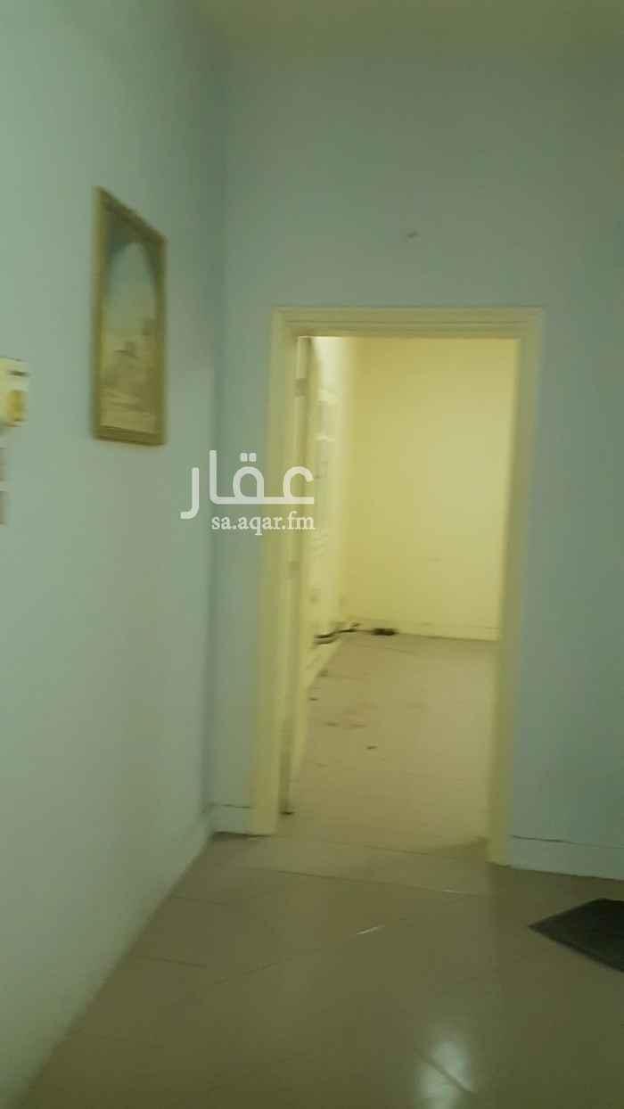 عمارة للبيع في طريق الملك فهد ، حي النزهة ، جدة ، جدة