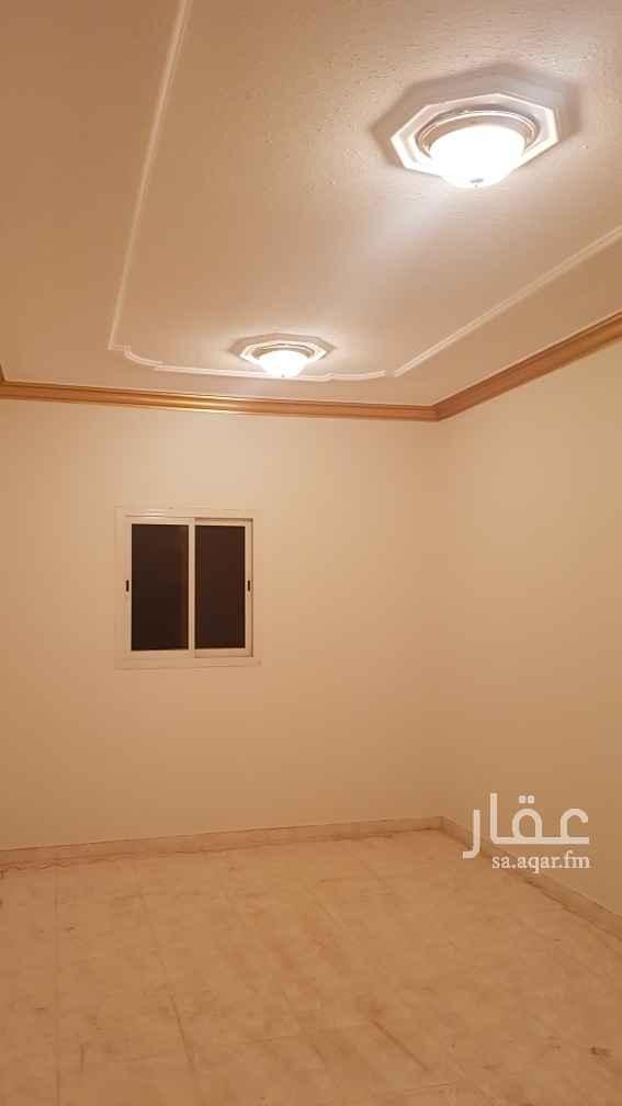 شقة للإيجار في شارع الفردوس ، حي الربيع ، الرياض