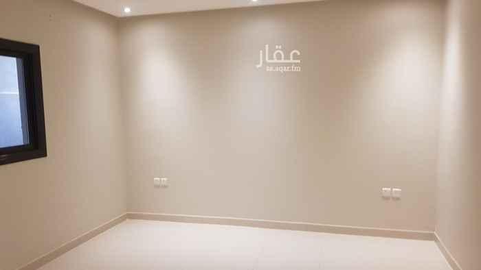 شقة للإيجار في شارع الكداديه ، حي الربيع ، الرياض ، الرياض