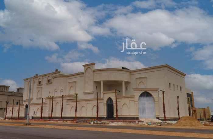 فيلا للبيع في حي المهدية ، الرياض ، الرياض