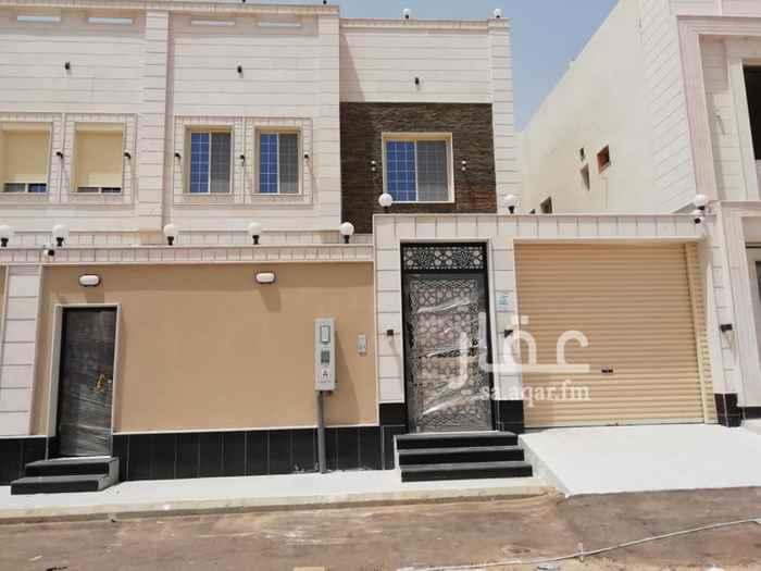 فيلا للإيجار في شارع المضايا ، حي الرحمانية ، جدة ، جدة