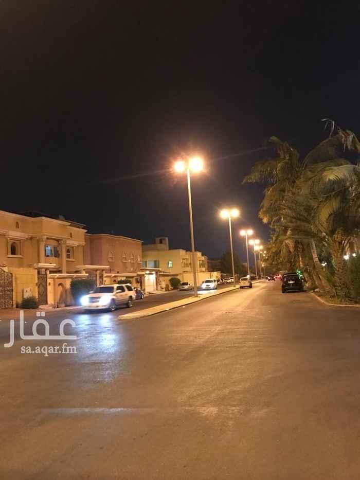 فيلا للبيع في شارع جثامة بن قيس ، حي المحمدية ، جدة ، جدة