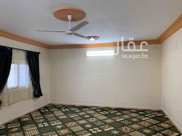 شقة للإيجار في شارع الامام الشافعي ، النماص ، النماص