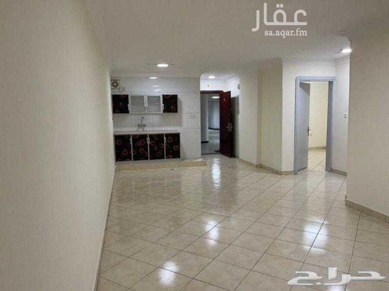 شقة للإيجار في شارع فلسطين ، حي بنى مالك ، جدة ، جدة