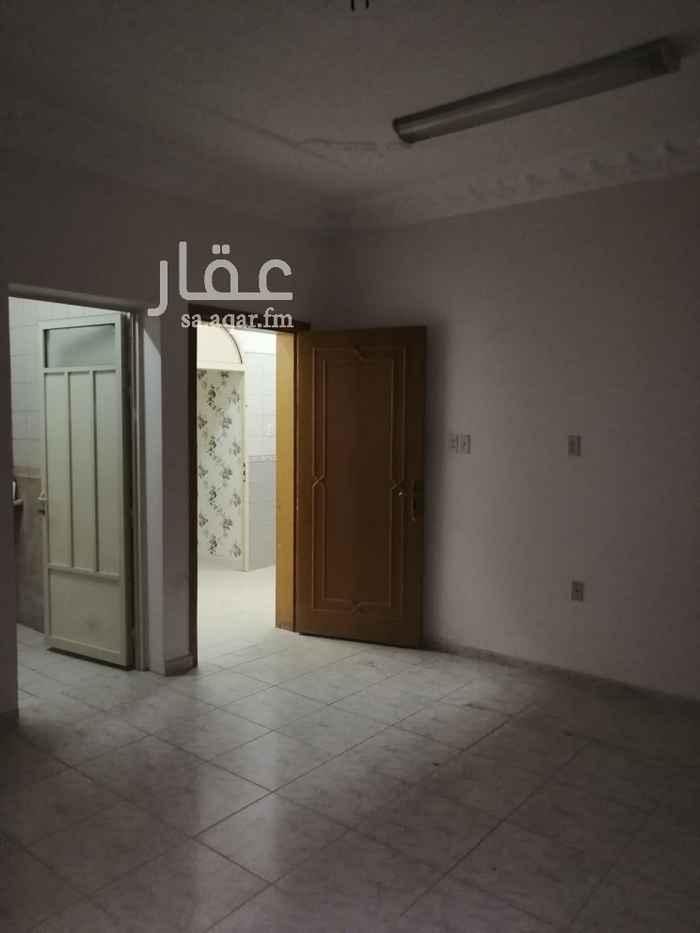 شقة للإيجار في شارع 9ب ، حي بدر ، الدمام ، الدمام