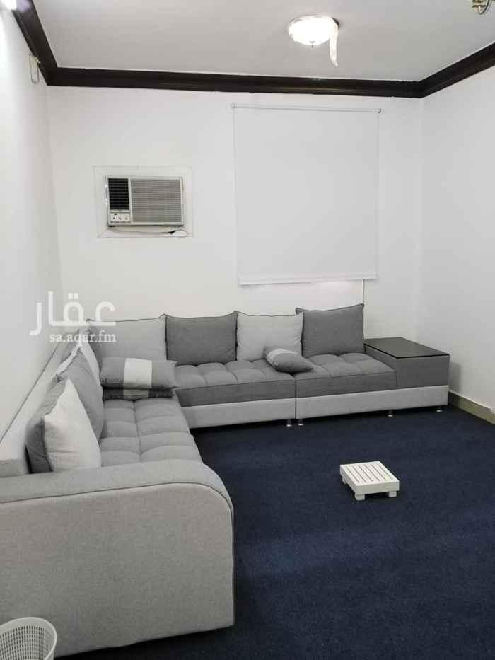 شقة للإيجار في شارع الاهواز ، حي الشهداء ، الرياض ، الرياض