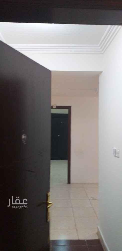 شقة للإيجار في شارع البحار ، حي الحمراء ، الرياض ، الرياض