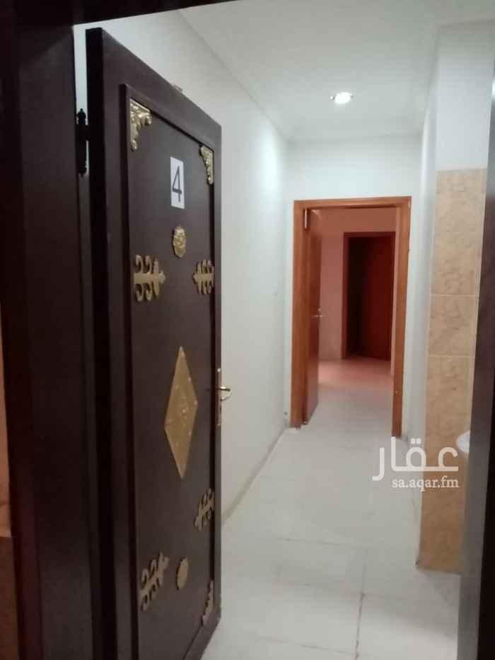 شقة للإيجار في طريق سعيد ابن زيد ، حي قرطبة ، الرياض ، الرياض