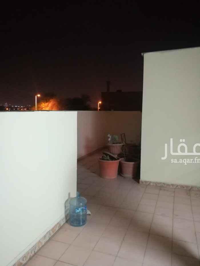 شقة للإيجار في شارع ام يونس ، حي جرير ، الرياض ، الرياض