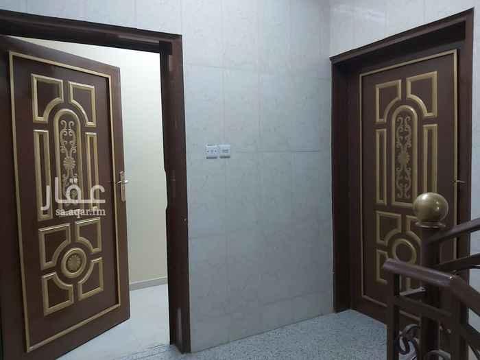 شقة للإيجار في خميس مشيط