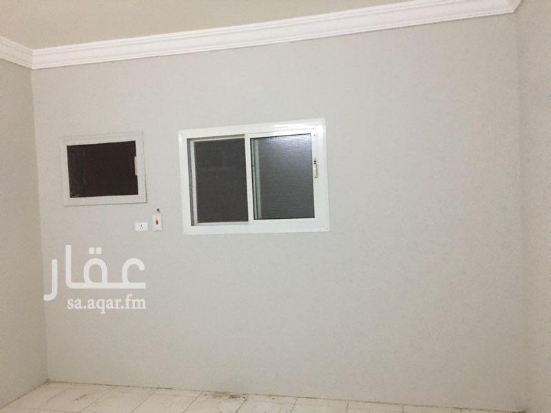 غرفة للإيجار في شارع القلاده ، حي مشرفة ، جدة ، جدة