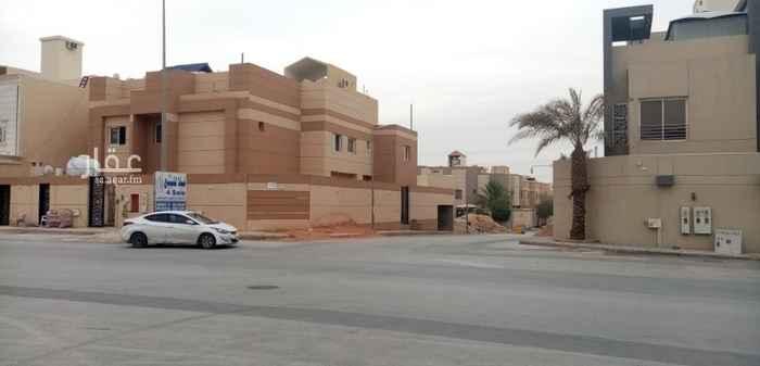فيلا للبيع في شارع عبدالعزيز الشعيبي ، حي الوادي ، الرياض ، الرياض