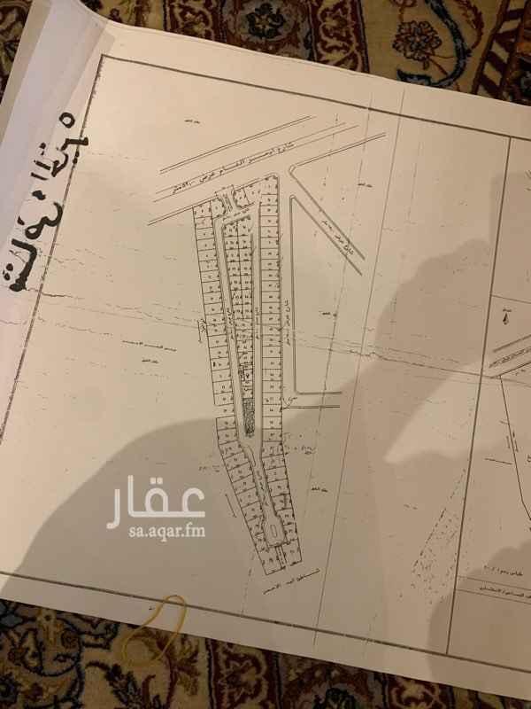 أرض للبيع في شارع الأمير عبدالله الفيصل ، حي ابحر الشمالية ، جدة ، جدة