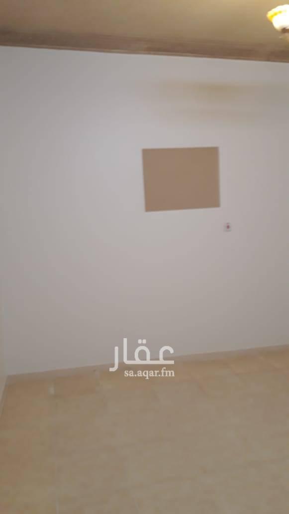 شقة للإيجار في شارع سعيد بن مرة العجلي ، حي النهضة ، الرياض
