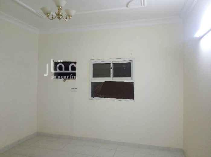 شقة للإيجار في شارع محمد بن الظهير ، حي النهضة ، الرياض