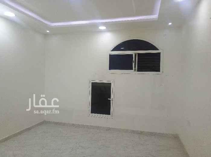 شقة للإيجار في شارع المطاوي ، حي الخليج ، الرياض