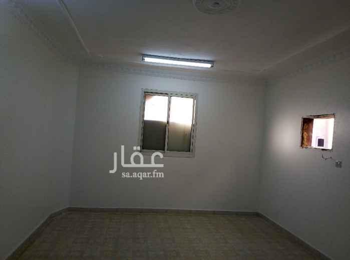 دور للإيجار في شارع الحجارة ، حي النهضة ، الرياض ، الرياض