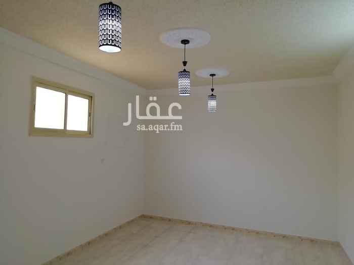 شقة للإيجار في شارع محمد العباسي ، حي النهضة ، الرياض ، الرياض