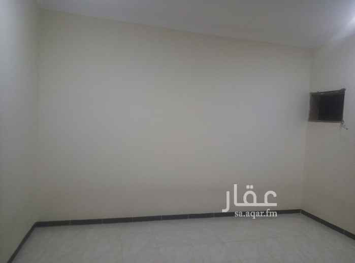 شقة للإيجار في شارع المشيريف ، حي الخليج ، الرياض ، الرياض