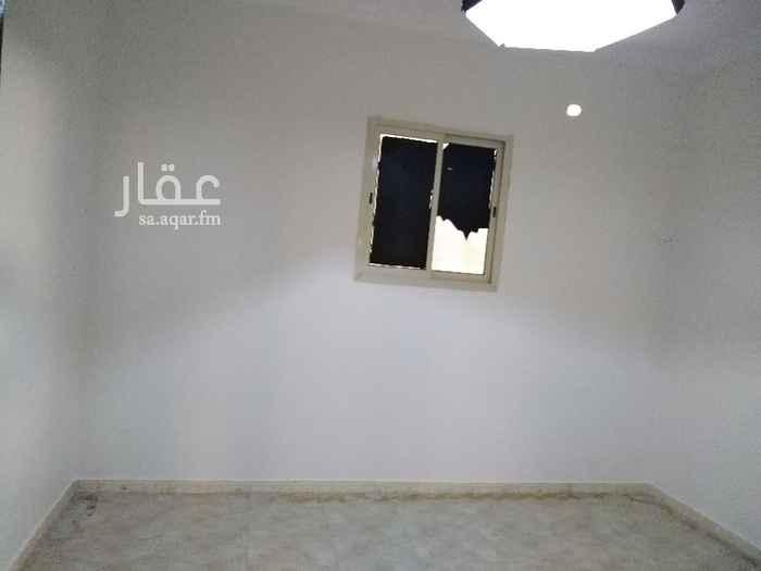 شقة للإيجار في شارع الضحي ، حي الخليج ، الرياض ، الرياض