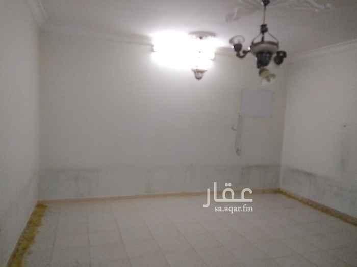 شقة للإيجار في شارع جبل الصفاح ، حي الخليج ، الرياض ، الرياض
