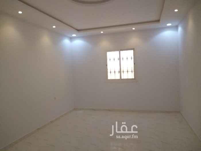 شقة للإيجار في طريق الجنادرية ، حي الرمال ، الرياض