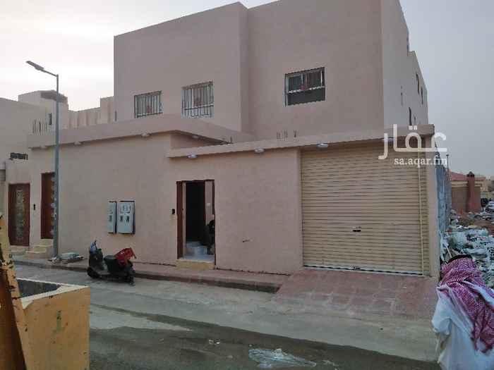 فيلا للبيع في شارع المصياد ، حي الخليج ، الرياض ، الرياض