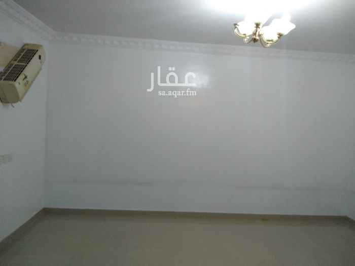 شقة للإيجار في شارع جلاجل ، حي النهضة ، الرياض ، الرياض