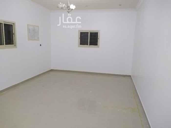 شقة للإيجار في شارع الطوال ، حي اشبيلية ، الرياض ، الرياض