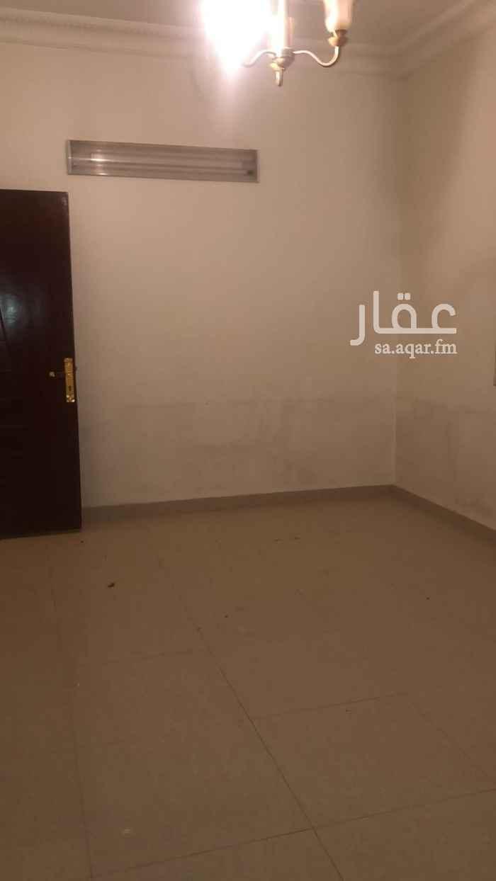 دور للإيجار في شارع جعفر بن ثوابة ، حي الرمال ، الرياض ، الرياض