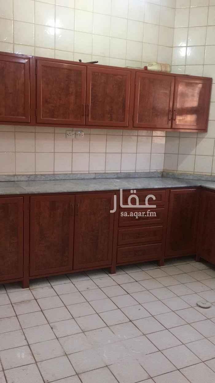 شقة للإيجار في شارع القائم ، حي اشبيلية ، الرياض ، الرياض