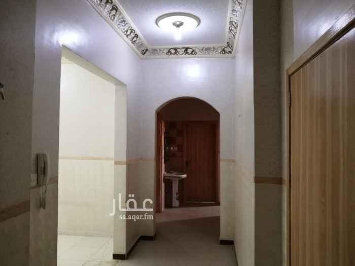 شقة للإيجار في حي النسيم الشرقي ، الرياض