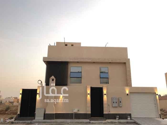 شقة للإيجار في استراحة الأقواس ، حي العارض ، الرياض ، الرياض