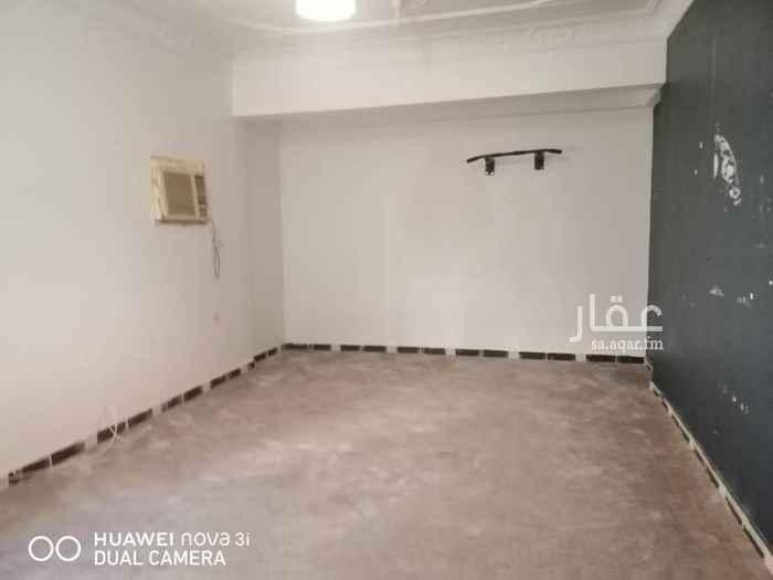 شقة للإيجار في شارع عيون الحكمه ، حي السلامة ، جدة