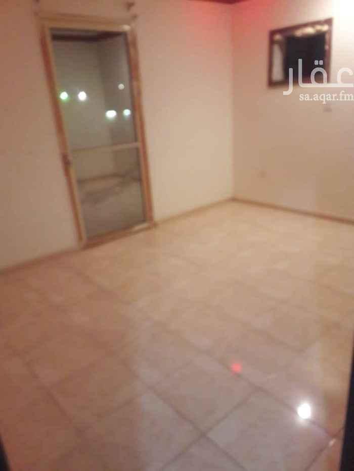 شقة للإيجار في شارع خديجه بنت خويلد ، حي البوادي ، جدة