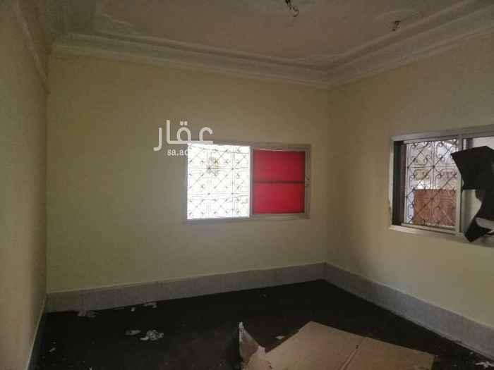 شقة للإيجار في شارع القيصومه ، حي الفيصلية ، جدة