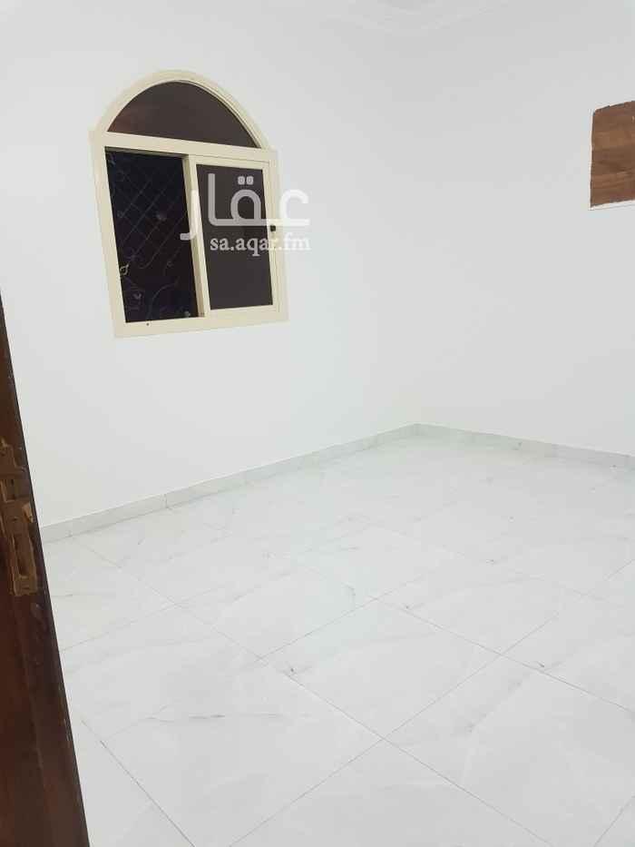 شقة للإيجار في حي جبره ، الطائف ، الطائف