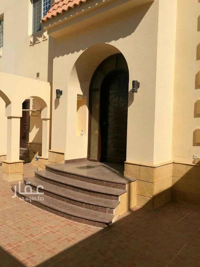فيلا للإيجار في شارع احمد بن مقبول ، حي الشاطئ ، جدة ، جدة
