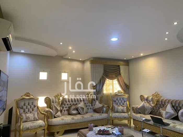 شقة للبيع في شارع الامير ناصر بن سعود بن فرحان ال سعود ، حي الصحافة ، الرياض ، الرياض