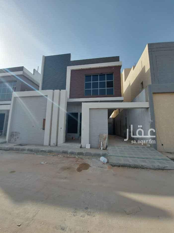 فيلا للبيع في شارع رقم 339 ، حي المونسية ، الرياض ، الرياض