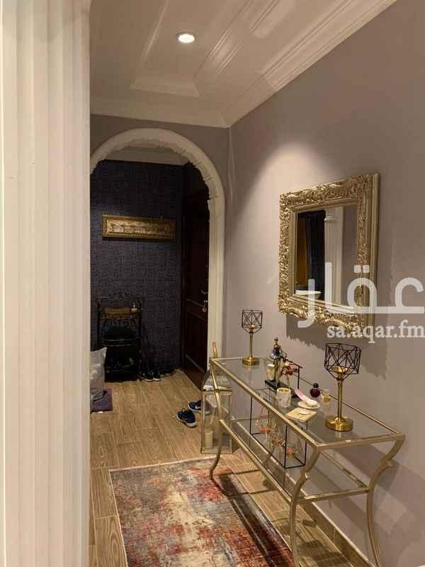 شقة للبيع في شارع ربيعه بن اكثم ، حي الزهراء ، جدة ، جدة