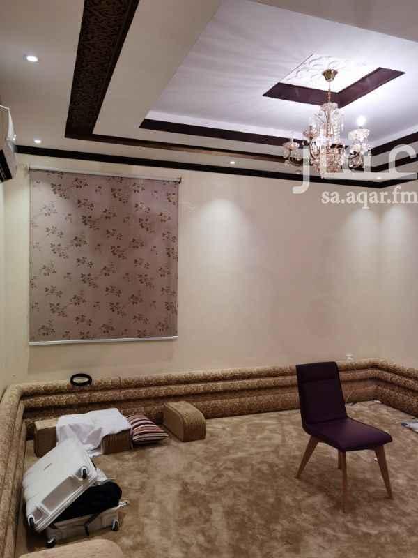 شقة للبيع في شارع ابو جهيم عبدالله ، حي الزهراء ، جدة ، جدة