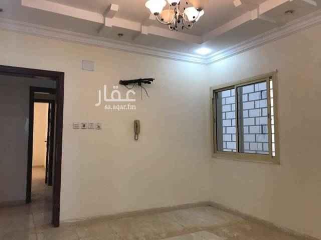 شقة للإيجار في شارع عبدالله بن سليط ، حي نبلاء ، المدينة المنورة