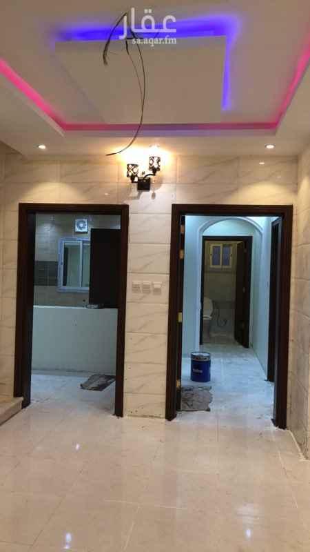 شقة للإيجار في جدة ، الجموم