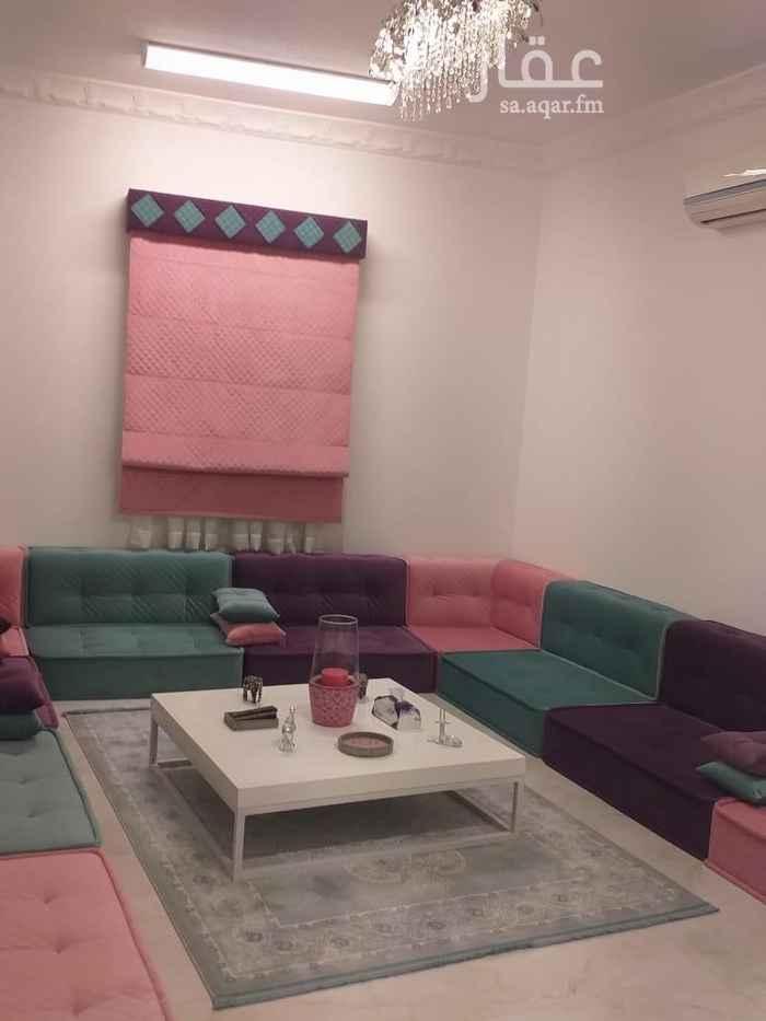 شقة للبيع في شارع ، شارع وادي نوار ، حي الملقا ، الرياض ، الرياض