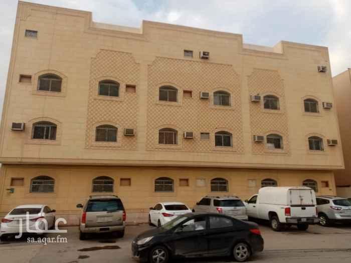 عمارة للبيع في شارع ابراهيم اليزيدي ، حي العقيق ، الرياض ، الرياض