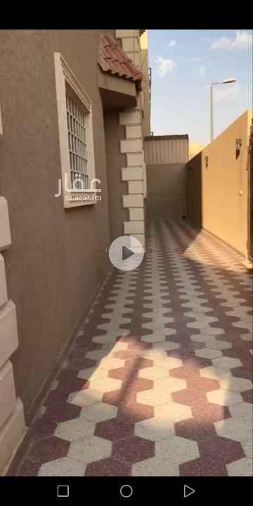 فيلا للبيع في شارع قطن بن ربيعة ، حي العقيق ، الرياض ، الرياض