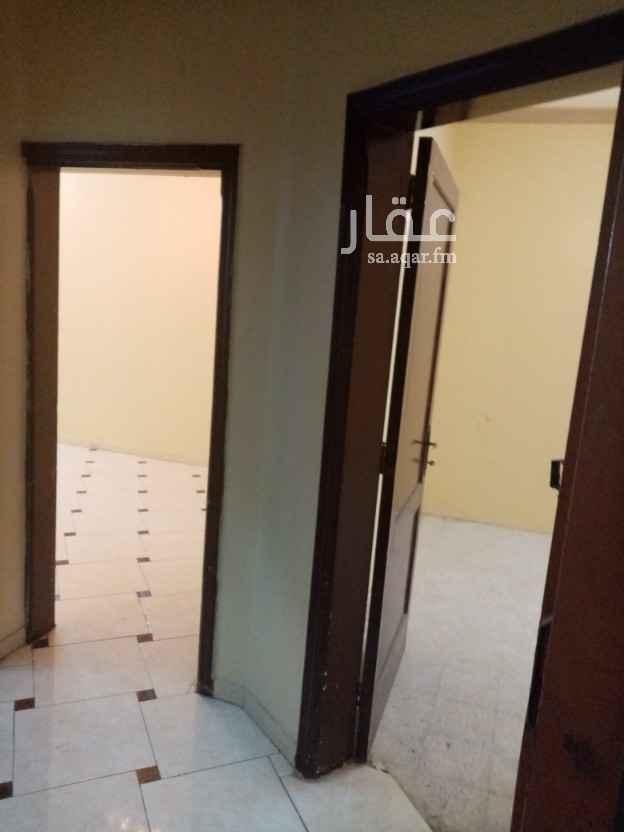 شقة للإيجار في شارع مجاهد ، حي العقيق ، الرياض ، الرياض