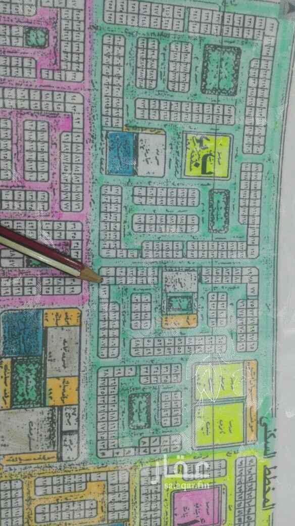 أرض للبيع في حي المصيف ، صفوى ، القطيف